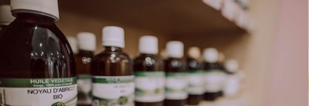 syrup bottle-2