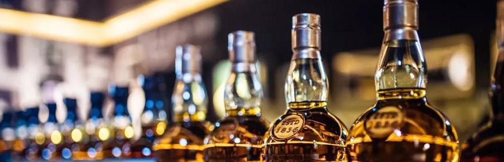 liquor bottle-4
