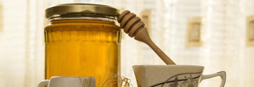 honey bottle-1
