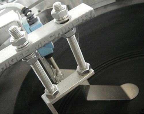 capper XA10-4-