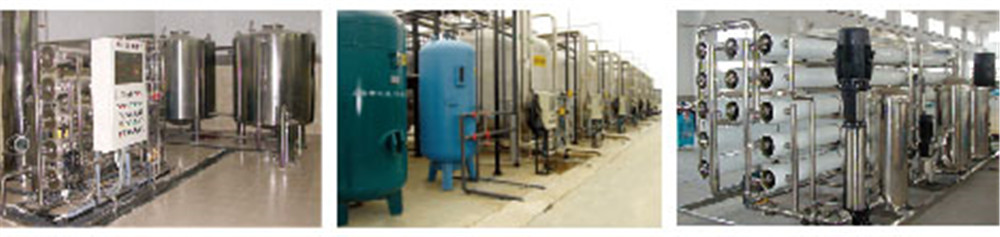 water treatment-1